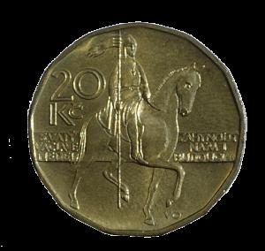 20kcmince2002