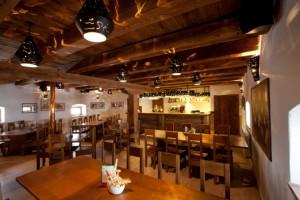 Restaurace (6)