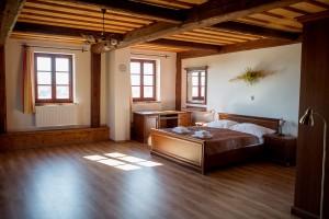 apartmán č.8