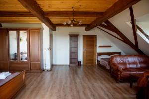 apartmán č.8 (4)