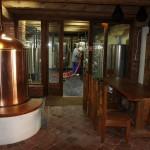 RKCpenzion-pivovar (8)