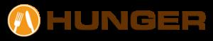 hunger-logo-nove