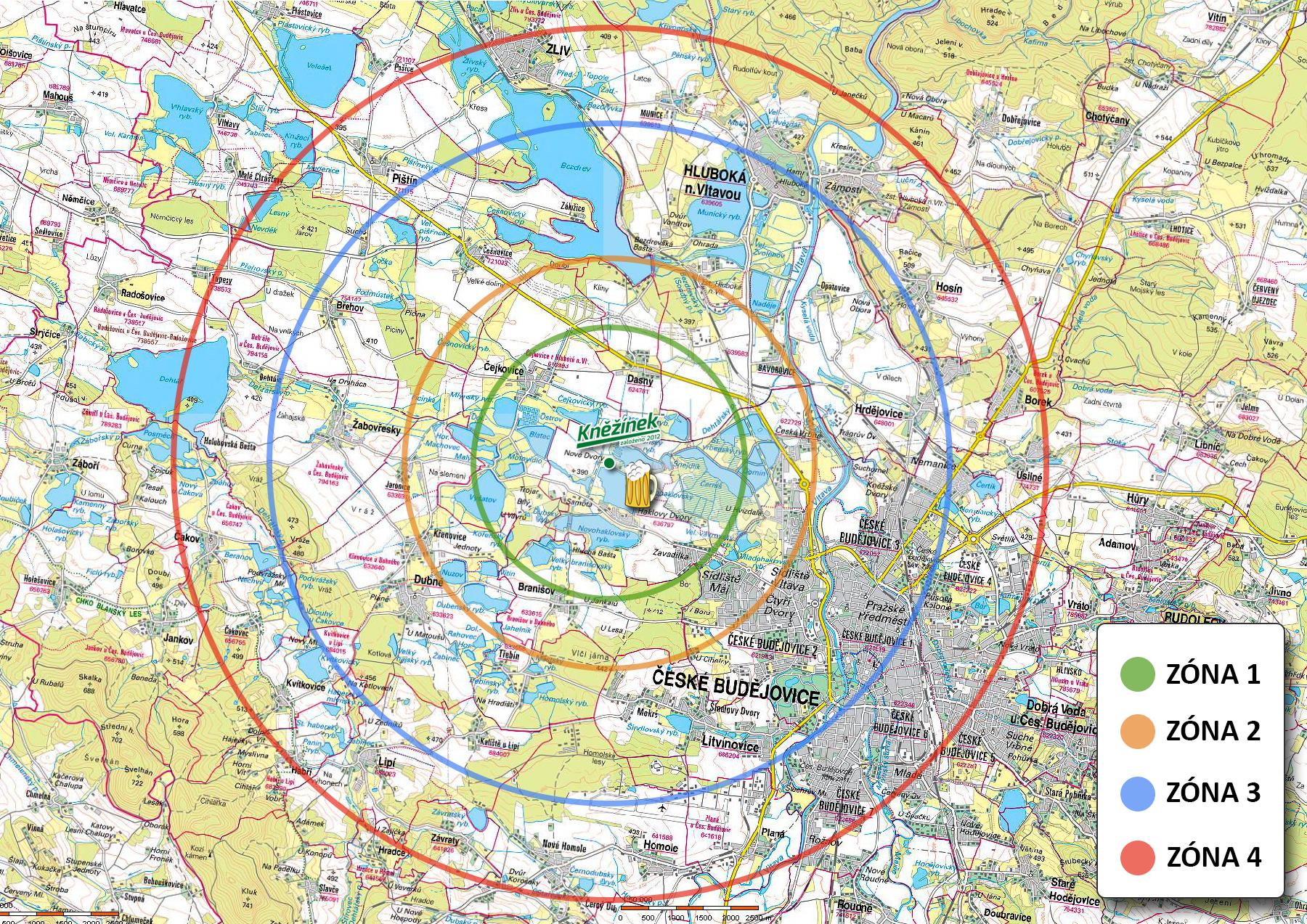 mapa_taxi