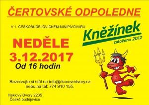 Čertovské odpoledne 2017_1