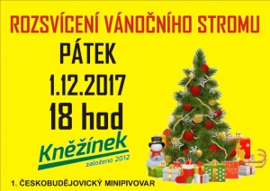 rozsviceni-vanocniho-stromu-zluta_1