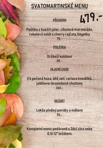 Svatomartinské menu, web-page-001