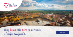 dovolena_jc_banner_cb